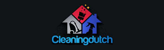 Cleaningdutch